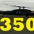 Bhawk350