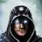 Ainer's avatar