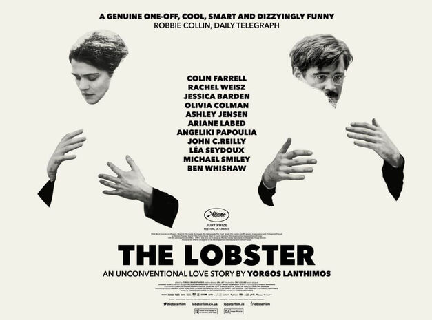 Lobster-Film-Key_Art