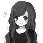 Yumikoflare's avatar