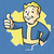 FalloutFan179