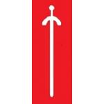 Shorts000's avatar