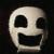 NightmarePTLD-93
