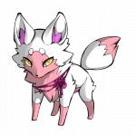 Jump fox89