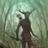 WrathOfHircine's avatar
