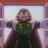 GuillermoCoolMan's avatar