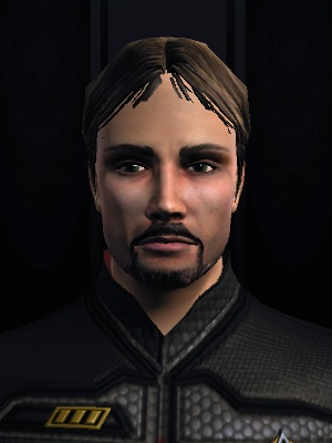 Costume WraithLeader001 Kenneth Travan Headshotstyle Default 01 360385753