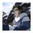 Tarrlok's the REAL Hero's avatar