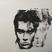 Johnny Warren's avatar