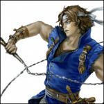 Handheldmaster365's avatar