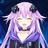 Loli Animatronic's avatar