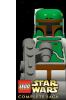 Legopalikka