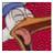 GGminus1's avatar