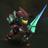 Undead.exe's avatar