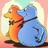 Scrooge MacDuck's avatar
