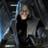 Arcebeatle's avatar