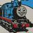 Joshlovesthomas's avatar
