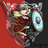 Sinsitra's avatar