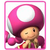 Toadetterocks