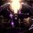 Fireryash's avatar