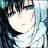 Raveneira's avatar