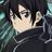 ChrisM^2's avatar