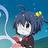 Nagi27's avatar