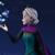Princesa Elsa 7