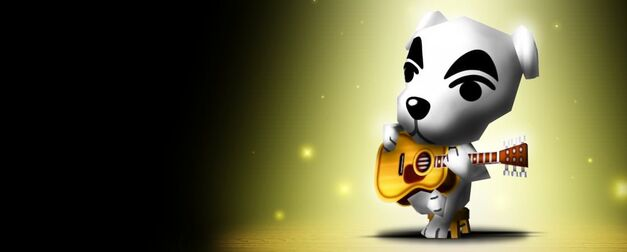 kk-slider-animal-crossing