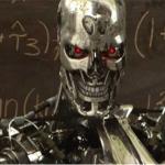 T-888's avatar