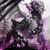 Dragonkingdx