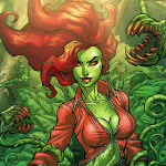 Super Poison Ivy
