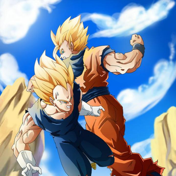Gabrielzizi's avatar