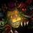 ADTMP's avatar