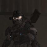Spartan-241