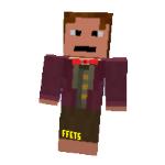 Ffets's avatar
