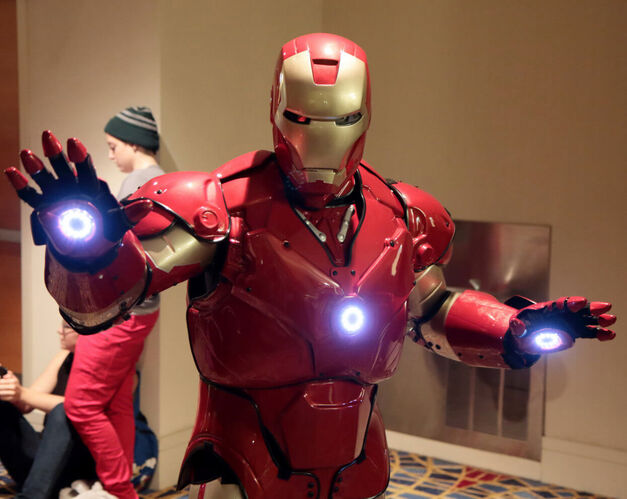 Iron-Man-costume