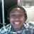 Silverio 2's avatar