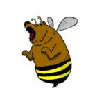 EllenEagle's avatar