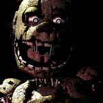 Springtrap springtrapovich's avatar