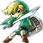 Purezensu Tanoshii's avatar