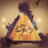 TheSilentKnight's avatar