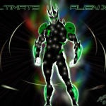 Yokutopus's avatar