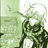 CureSpectrum's avatar