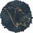 Jared Stormblade's avatar