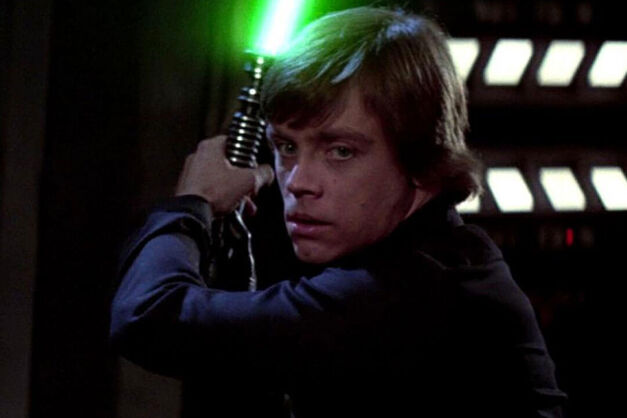 luke-skywalker-evil-pic