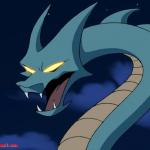 Mutant king1's avatar