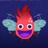 Spongebob67723's avatar