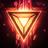 BronzeAir's avatar