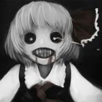 Wathewa's avatar